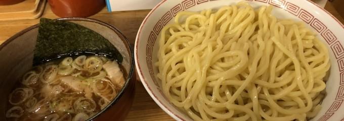 つけ麺やすべえ 赤坂店