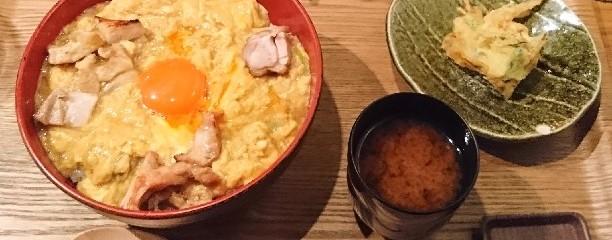 串焼き&ワイン カッシーワ