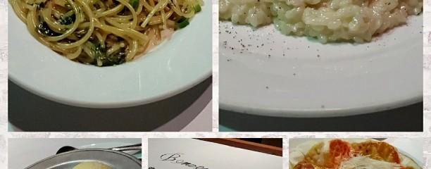 イタリアレストラン コメスタ 野田市本店