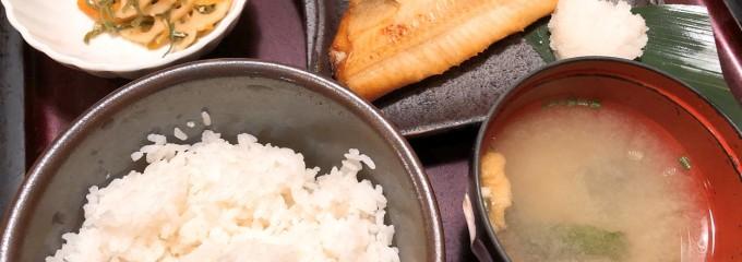 博多もつ鍋 やまや 名古屋栄店