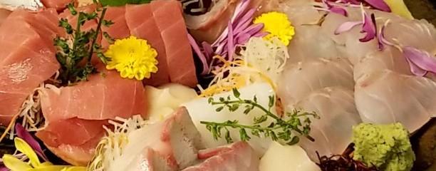 三島屋寿司