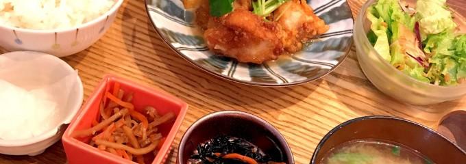 kawara DINING 心斎橋