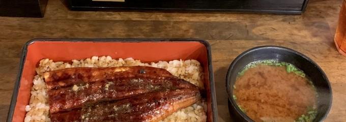 宇奈とと 大阪梅田店