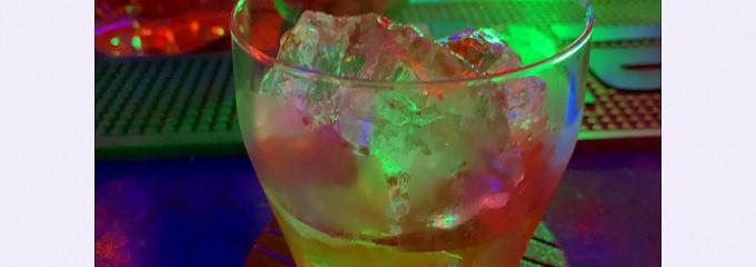 Orange County American Bar オレンジカウンティ