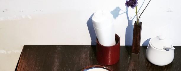 キアズマ珈琲
