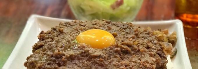 カフェ・ハイチ 川崎ルフロン店