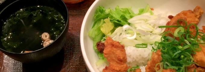 沖縄家庭料理と泡盛島ぬ風 阪急三番街店