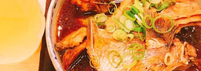 海鮮寿司ダイニング 寿司めいじん ゆめタウン広島店