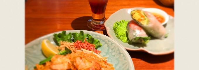 サイアムセラドン 新宿タカシマヤ店
