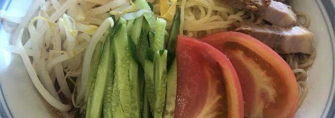 元祖札幌や 大崎店