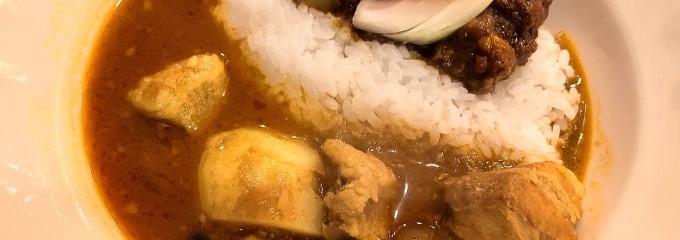 トプカ 神田本店