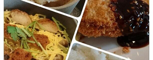 Daizuya Cafe + Deli