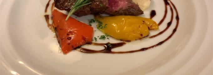 イタリア料理 オステリア ガウダンテ 神戸ハーバーランド店