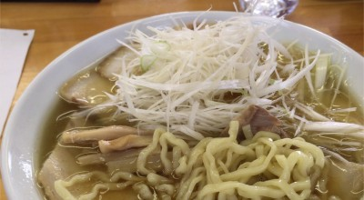 アジアン 食堂
