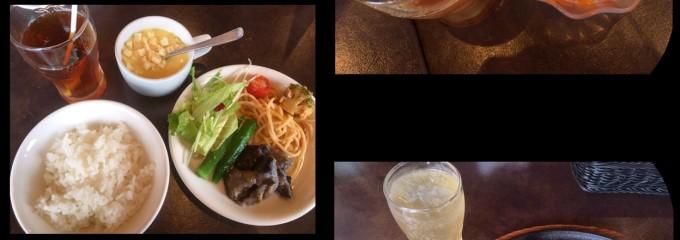 ステーキのあさくま 浜松本郷店
