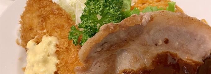 レストラン桂