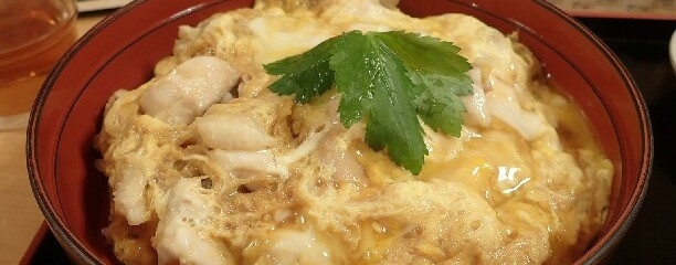 鶏三和 栄丸栄店