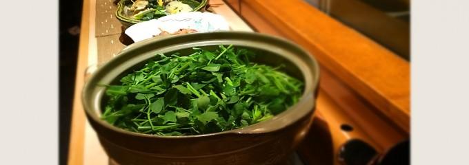京Dining吟