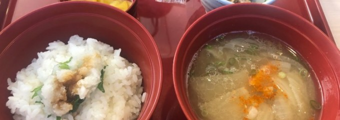 ジョイフル 伊勢崎店