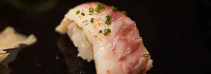 寿司もり田