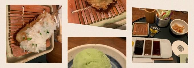 串揚げ 新宿 立吉 AKIBA_ICHI店