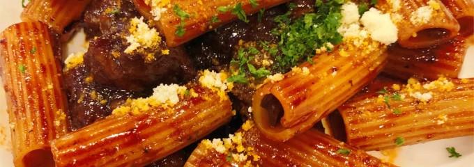 大衆肉ビストロ Meat URANO