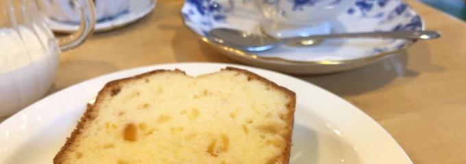 自家焙煎珈琲豆店・フーズコーヒー