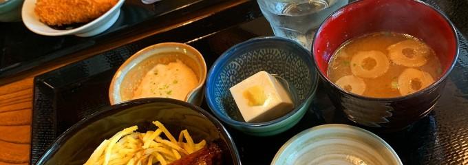 煮・炊き 魚金 五反田2号店