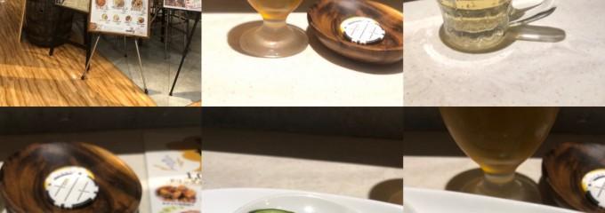 酒肴麺飯アテニヨル