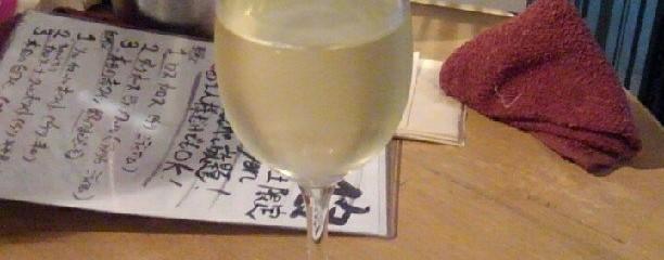 東岡崎 ミナミ酒場