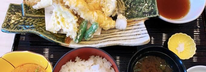 ホテルエミオン東京ベイ 日本料理 Kai