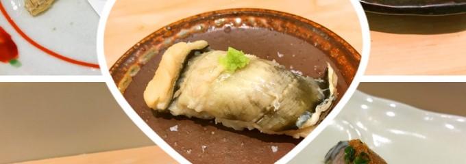 寿司田 池袋パルコ店