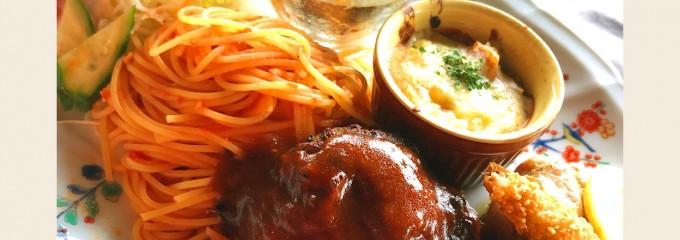 欧風創作料理 kasumi