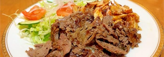 ターキッシュ テイスト Turkish Taste