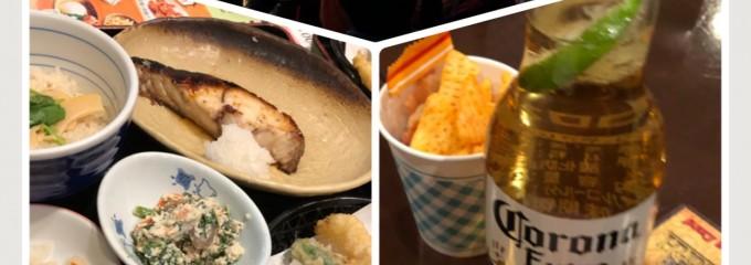 夙川ベースカフェ