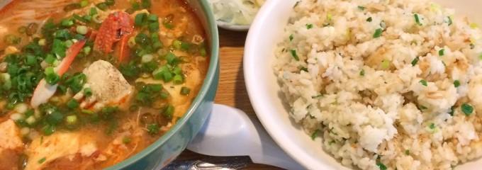 レストラン ミリ サイゴン