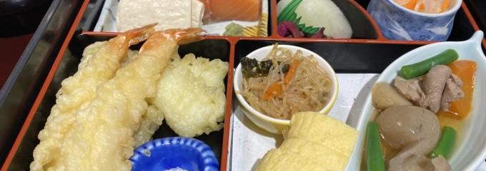 和食がんこ寿司 西本願寺別邸