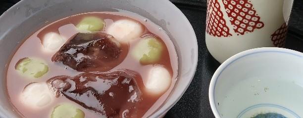 銀座 鹿乃子 本店