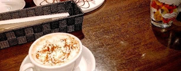 Qoo Qoo Cafe