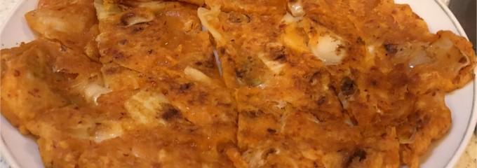 韓国料理・焼肉 明洞カルビ