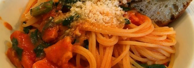 イタリアンレストラン DiVino