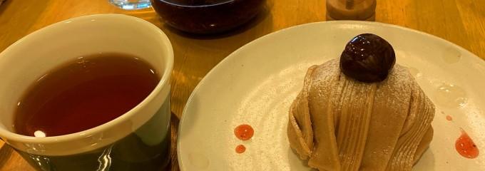 Cafe Kotonoha