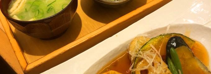 五穀 イオンモール浜松市野店