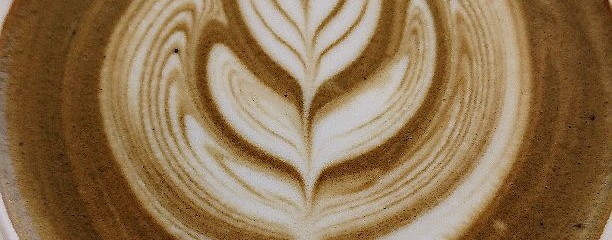 Italian Cafe poeta 磐田店