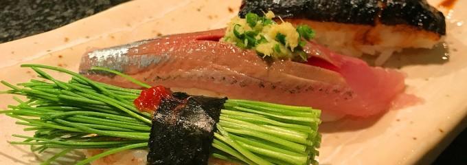 SUSHI-DINING 魚浜 蒲田東口店