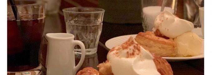 cafe vincennes duex