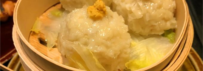 一丁豆腐料理