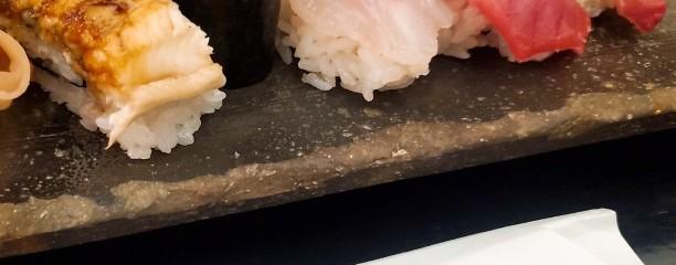 えんどう寿司京橋店