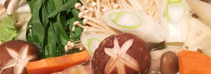 一花 八王子ダイニング Hachioji Dining