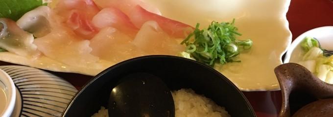 海鮮うまいもん料理 京らぎ 松江店